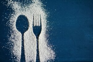 Régime sans sucre : 8 choses à savoir avant de le faire